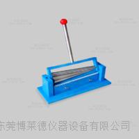 鍍層結合力測試儀 BLD-306