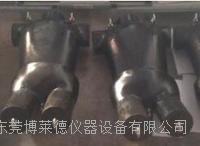 安全带冲击试验测试橡胶假人橡胶模拟人静态负荷100kg BLD系列