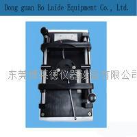 PA2 偏光测试仪、镜片偏光测试机、镜片偏光仪 BLD-PA2