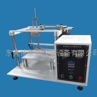 平面转动涂层耐磨仪/涂层锅平面转动涂层耐用性耐磨性测试机 BLD-CMA
