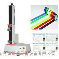 胶粘制品粘性测试仪/ BLD-1017-200