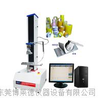 离型纸离型力试验机/ BLD-1017-200