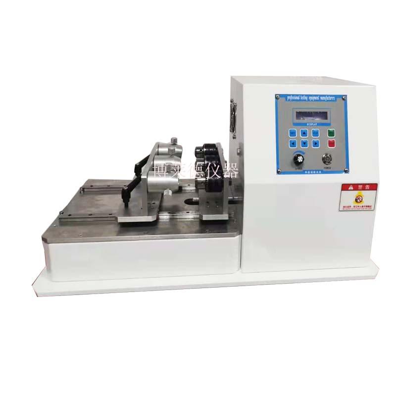 厂家供应笔套疲劳试验机笔套用疲劳测试机 笔套测试仪