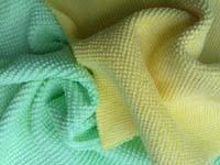 3M超细纤维抛光毛巾