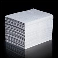 工业吸油棉垫