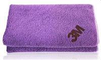 进口3M超细纤维毛巾