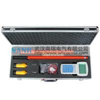 TAG-8000无线核相器  TAG-8000