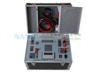 NR602单相继电保护测试仪