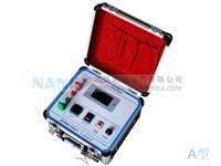 NRHLY回路电阻测试仪 NRHLY