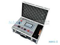 NRFZ系列避雷器放電計數器檢驗儀 NRFZ