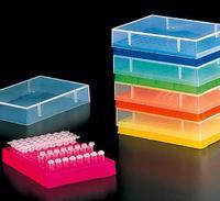 普通电泳PCR