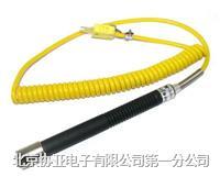 表面热电偶NR-81531A/B NR-81531A/B