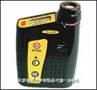 便携式氨气检测仪TX-2000 TX-2000