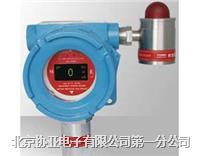 固定式气体探测器GASPORT-系列 GAS PORT-系列