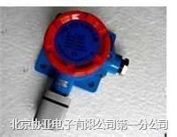壁挂式可燃性气体检测仪ZCT-01 ZCT-01