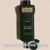 数字转速表 DT2236
