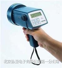 蒙拿多频闪仪DB-230 DB-230