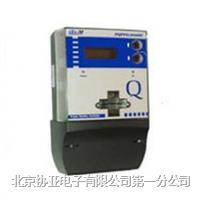 LECOM电能质量监测仪 PQFix2000C