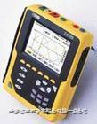 三相电能质量分析仪 CA8332