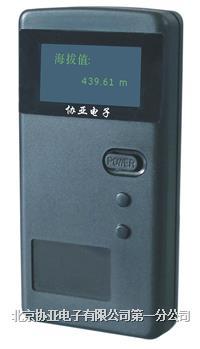高精度大气压力计XY-201PW XY-201PW