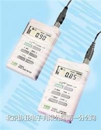 噪音剂量计TES-1354 TES-1354