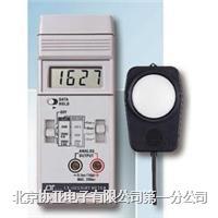 LX102照度计照度仪 LX102