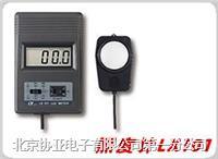 照度计照度仪LX101 LX101