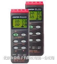 温度表CENTER309 CENTER309