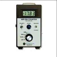 便携式空气负离子测试仪AIC-1000  AIC-1000