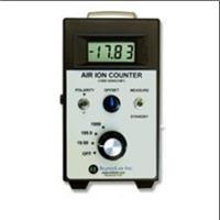 美国AIC手持式空气负离子测试仪 AIC-1000