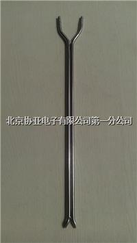 协亚 标准S型防堵皮托管 靠背管 APS