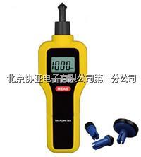 北京销售鑫思特ht-522非接触式转速表 ht-522