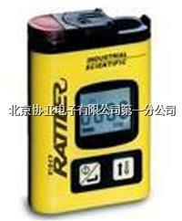 一氧化碳检测仪 T40