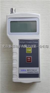 北京高精度大气压力计DZ-01/02/03 数字大气压力计 DZ系列