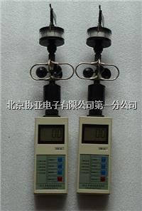 分杯式风向仪 数字风速风向仪 XY-5
