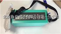 空气负离子检测仪日本安天世原装进口的空气负离子浓度仪 NT-C101A