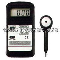 台湾泰纳紫外分光光度计紫外照度计 TN-2340