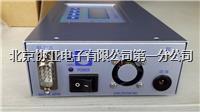 景区负离子测试仪 COM-3200PRO