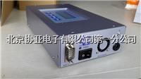原装进口空气负离子检测仪 COM-3200PROII
