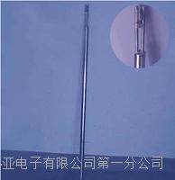 遮板式靠背管ZPT-06-500 特价促销中 ZPT-06-500