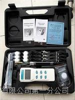 溶氧仪氧气分析仪AZ-8403溶氧计 溶解氧测定仪 AZ-8403