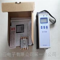 高精度矿石负氧离子测试仪 正负离子监测仪 COM3010PRO