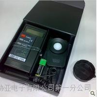 电子数显照度计 灯光强度计 TES-1330A