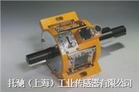 日本SHOWA扭矩传感器 TQP