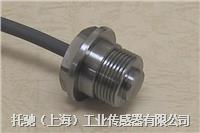 日本SHOWA压力传感器HVML HVML