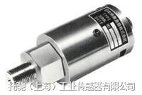 日本NTS压力传感器PCW PCW