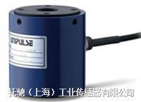 日本Unipulse压力传感器UNTCH UNTCH