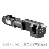 韩国SETech螺栓紧固机STNRS STNRS