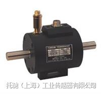 韩国SETech扭矩传感器 YDRZ