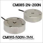 日本NMB传感器CM085 CM085